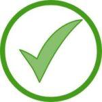 Welpen Checklisten